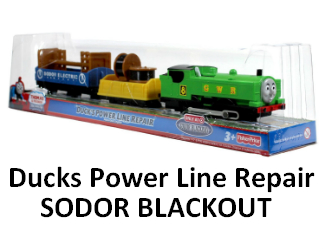 Click here to order the Sodor Blackout