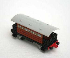 Henrietta diecast ERTL train
