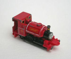 Skarloey diecast ERTL train