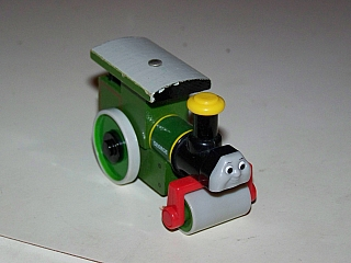 Thomas Wooden Railway – George Vehicle