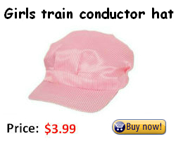 Worlds Best Civil Engineer Embroidery Embroidered Structured Hat Cap