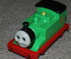 Oliver from My First Thomas series
