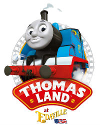 Thomas Land at Edavile USA