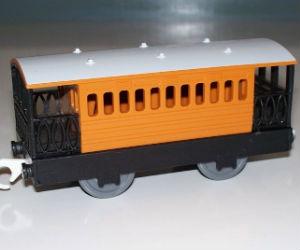 Trackmaster Henrietta